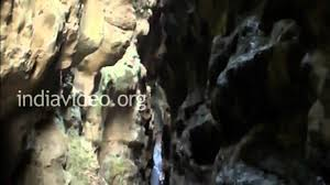Robbers Cave State Park Map Robbers Cave Dehradun Best Cave 2017