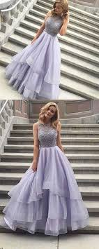 prom and wedding dresses stunning prom dresses wedding party dresses graduation party