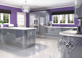 kitchen painted cabinets best paint for kitchen cabinet doors savae org