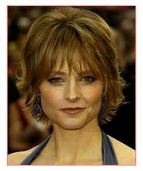 up to date haircuts for women over 50 haircuts women short to medium hairstyles for women over 50 best