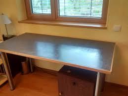 Schreibtisch 2m Schreibtisch Selberbauen Welche Oberfläche Mikrocontroller Net
