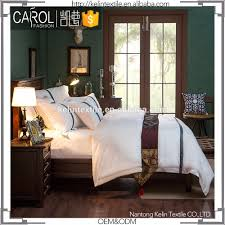 list manufacturers of hospital bed linen suppliers buy hospital