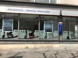 gmf assurances si e social gmf assurances 219 r pyrénées 75020 adresse horaires avis