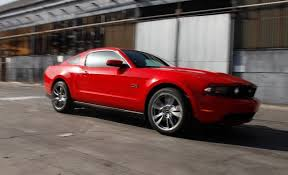 2011 mustang gt 5 0 2011 ford mustang gt 5 0 take road test reviews car
