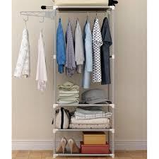 clothes cupboard buy wardrobes bedroom furniture lazada sg