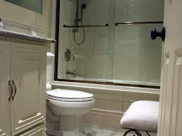 bathroom 35 small master bathroom ideas shower only with full size of bathroom 35 small master bathroom ideas shower only with exquisite marble tile