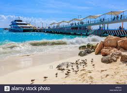 playa del carmen stock photos u0026 playa del carmen stock images alamy