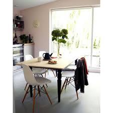 sedie ikea soggiorno sedie soggiorno tutte le offerte cascare a fagiolo