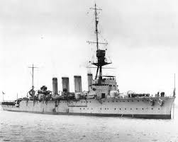 I by Hmas Adelaide I Royal Australian Navy