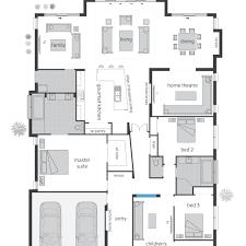 luxury beach house floor plans the beach house beach house plans luxury home floor beach house