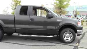 ford f150 truck 2005 2005 ford f 150 cab xlt 4wd 1f140618b