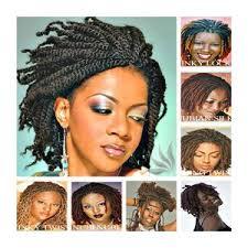 where to buy eon hair calaméo eon hair twist styles