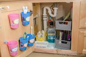 bathroom sink organizer ideas inspiration of bathroom vanity organization with best 25 bathroom