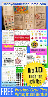 best 25 circle time games ideas on pinterest circle time