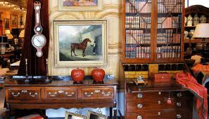 Italian Design Furniture Los Angeles Spanish Italian French U0026 English Antiques And Fine Art In Los