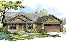 traditional craftsman house plans craftsman house plans pineville 30 937 associated designs