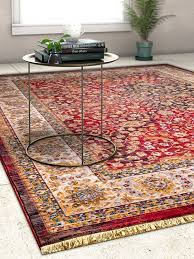 4 X 5 Kitchen Rug 49 Best Area Rugs Add Zing Images On Pinterest Bedroom Designs