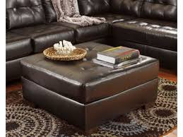 living room ottomans elgin furniture cleveland oh