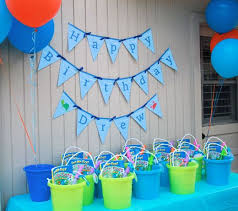 118 best under the sea party images on pinterest beach party