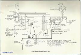 fantastic klx400sr wiring diagram pictures inspiration electrical
