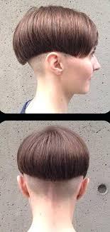 Bowl Haircut Meme - chili bowl cut pin by on mushrooms 2 bowl haircuts short haircuts