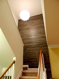vynil flooring bestlaminate perfecto vinyl alicante sandstone