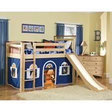 Boys Bunk Beds With Slide Beds Unique Kid Bunk Beds Pirate Bed Slide Boy Kids Cool Unique