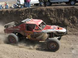 rally truck suspension truggy wikipedia
