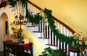 inside home decorations ideas great wreath