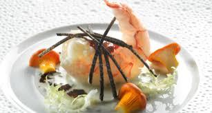 haute cuisine haute cuisine fare meets modern day york