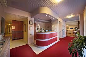 hotel cristallo brescia italy booking com