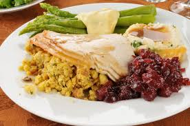 celebrating thanksgiving in cozumel discover mexico cozumel