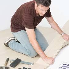 quality laminate flooring co uk