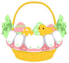 easter egg basket event item easter egg basket ourgemcodes