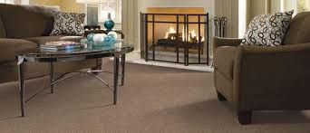 Harding Carpets by Ludlow Linoleum U0026 Carpets Inc U2014 Beautiful Flooring Starts Here