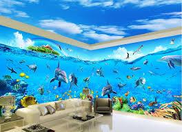 theme wall online get cheap space wall wallpaper aliexpress alibaba