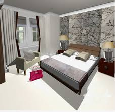 awesome 10 modern bedroom designs uk design decoration of bedroom design uk dgmagnets