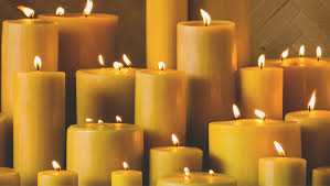 how to make candles last longer learn how to burn your beeswax candles beeswax co