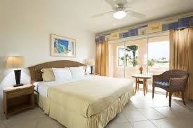 suite hotels in aruba with 1 2 u0026 3 bedroom suites