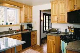 Sunrise Kitchen Cabinets Photo Gallery Of Kitchen Remodeling A Promise Of Excellence From