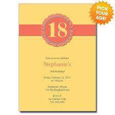 sweet sixteen invitationssweet 16 invitations sweet 16 birthday