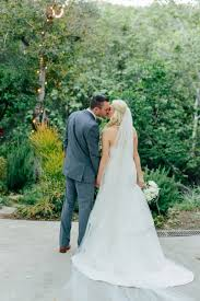 Wedding Dresses In Glendale Los by Armstrong Manor Glendale Estate Wedding Caitlyn U0026 Justin