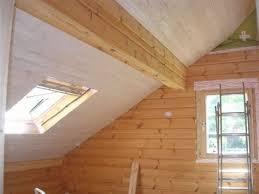 chambre avec lambris blanc marvelous chambre avec lambris blanc 14 carrelage mural salle de