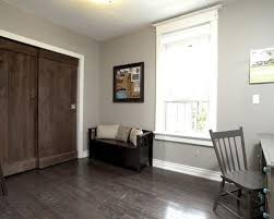 gray wash hardwood floors houzz