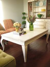 cing table with storage coaster 704418 dark brown antique white coffee table cottage 126