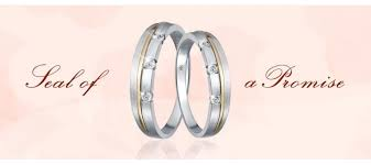 wedding ring philippines price hearts and arrows