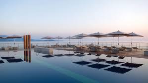 wildcorsica luxury rentals corsica locations de luxe en corse