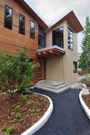 Front Steps Design Ideas 101 Best Front Step Images On Pinterest Doors Architecture And Home