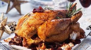 thanksgiving ideas mediterranean thanksgiving menu ideas