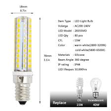 compare prices on led fridge light online shopping buy low price